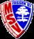 MSV Zossen 07 e.V.